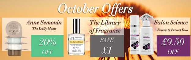 october_offers_desktop